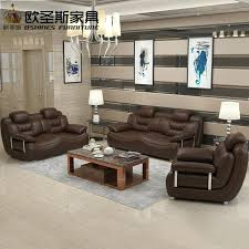 modern leather sofa surfmommie com