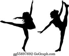 dance clip art royalty free gograph