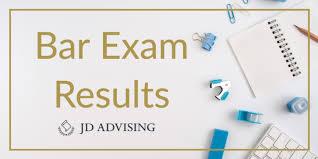 july september october 2020 bar exam