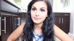 wolf makeup tutorial you saubhaya makeup