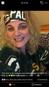 Vicki Smith   Obituaries   leadertelegram.com