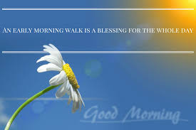 good morning love quotes new year good morning