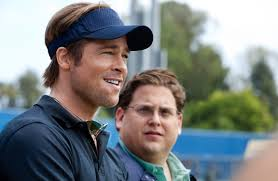 Moneyball Pictures - Rotten Tomatoes