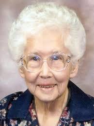 "Rosa Adeline ""Addie"" Jones Richardson | Obituaries ..."