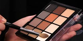 top 10 most gifted makeup palettes 2020