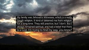 jehovahs witnesses wallpaper 69 page