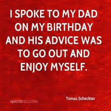happy birthday quotes for self quotesgram