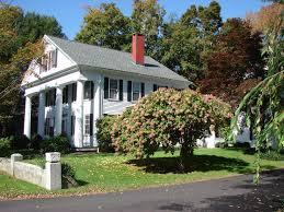 362 Thompson Road, Thompson CT - Stephanie Gosselin Real Estate