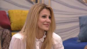 Adriana Volpe, avete mai visto il marito? Chi è il manager [FOTO]