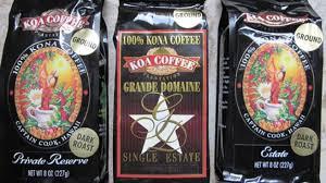 Best Kona Coffee - Top Six Kona Coffee Reviews 2020 - Yum Of China