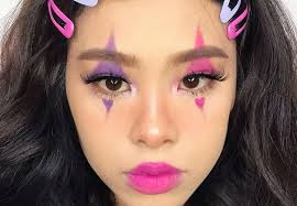 makeup looks you can do for
