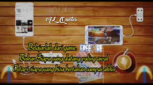quotes ff bucin storybucinpart