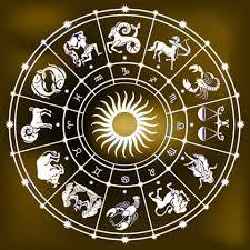 Imagini pentru astrological aspects