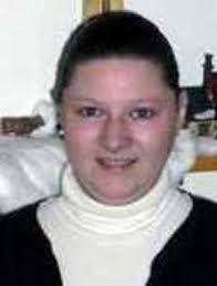 Abby Hansen Obituary - Des Moines, Iowa | Legacy.com
