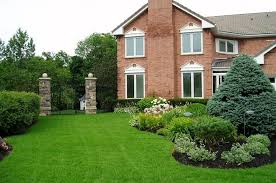 how much does landscape gardening cost