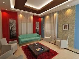 indian home decor pop ceiling design