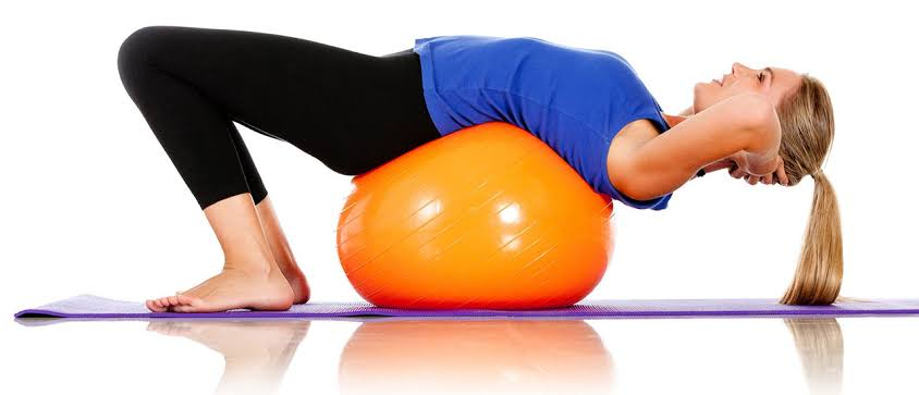 """Image result for Physical Fitness"""""""