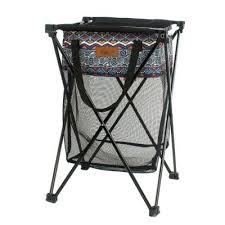new outdoor receiving basket