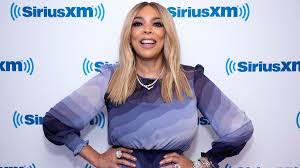 Wendy Williams Pauses Talk Show Because of Health Condition – NBC  Connecticut