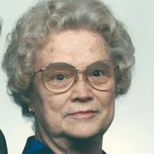Myrtle Davis Obituary - Allen, Texas - Restland Funeral Home and ...