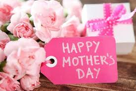 mother feel special on mother s day