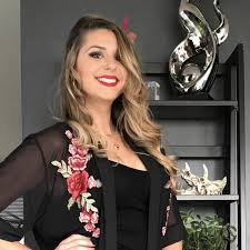 Sonya Howard - Marketing Consultant - zBuyer   LinkedIn