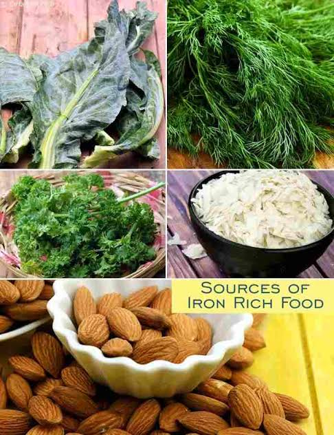 """Image result for iron food"""""""
