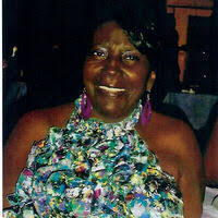 Obituary | PRISCILLA JORDAN PLUMMER | DAVIS MORTUARY SERVICE, INC