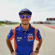 Moto GP Miguel Oliveira Fotografia Instagram @Foto do perfil de ...