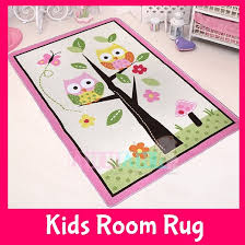 qoo10 kids carpet rug furniture deco