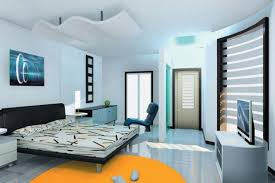 bedroom in r on simple decoration ideas