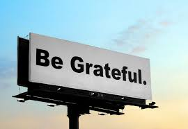 powerful quotes about being thankful grateful chris mullen