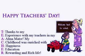 happy teachers day quotes in hindi english marathi
