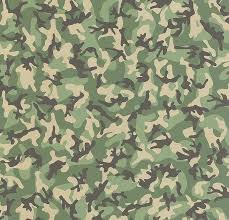 1000x963 wallpaper pixels free