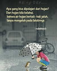 ▷ iroelsnote iroelsnote hikmah quotes cinta