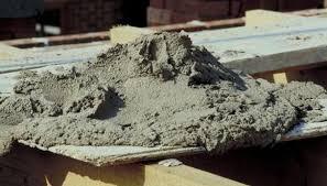 Homemade Concrete Formula For Artificial Rock Home Guides Sf Gate