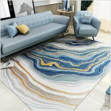 carpet for living room sofa coffee