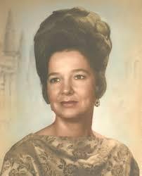 Pearl SMITH Obituary - Gresham, OR