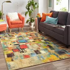 l p carpet inc omnify rugs