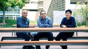 Santa Clara-based Clumio, founded by Oracle and VMware veterans, emerges  from stealth with $51 million in funding - Silicon Valley Business Journal