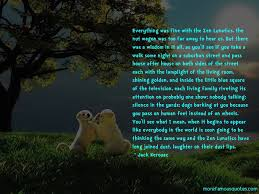 quotes about family far away top family far away quotes from