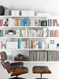 why modular shelving is the best