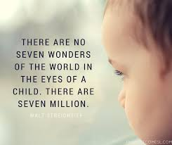 inspiring quotes about children play play quotes quotes for