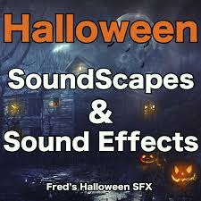 Monster Flutter Scream Sound Effect ...