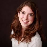 Melanie Johnston - Specialist - Apple | LinkedIn