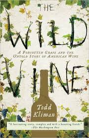 the wild vine a forgotten g and