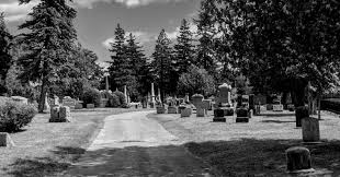 Spooky Sites in Warren, Washington & Saratoga Counties