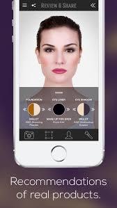 virtual makeup game saubhaya makeup