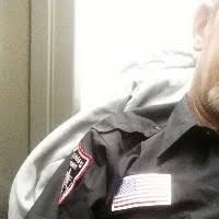 "10+ ""Ivan Powell"" profiles | LinkedIn"