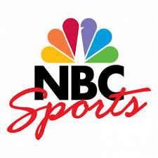 NASCAR and NBC Sports announce select ...